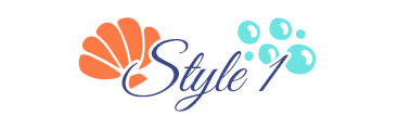 style1の商品