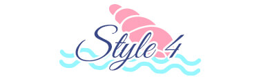 style4の商品