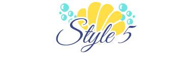 style5の商品