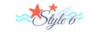 style6の商品