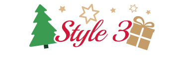 style3の商品